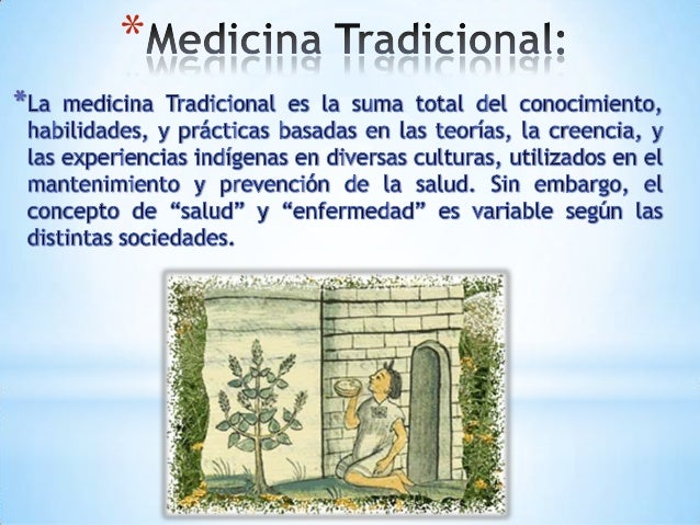 Image result for medicina tradicional mexicana