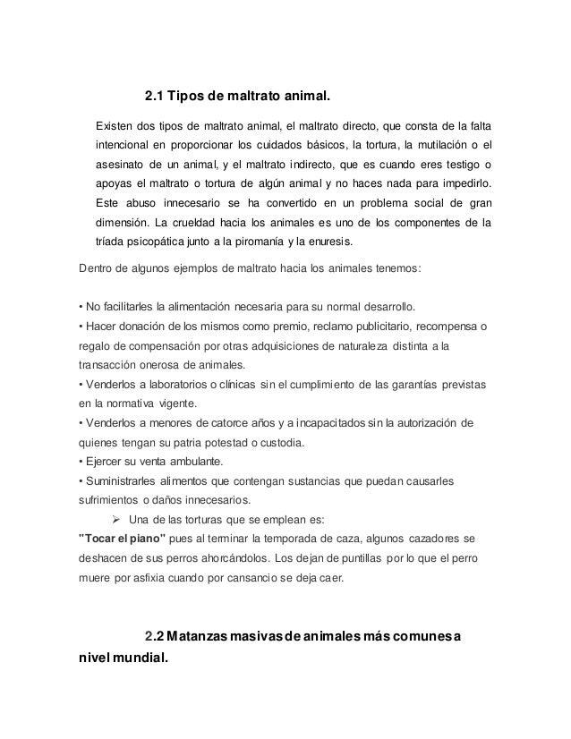 pdf devisenmärkte