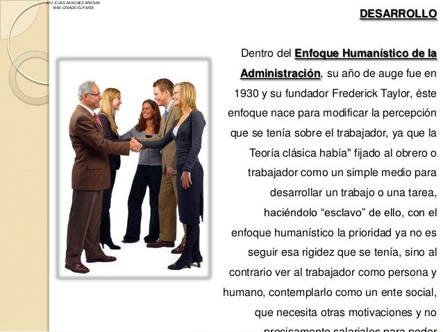 LIC. ELÍAS SANCHEZ ARENAS   MAE-CINADE-SLP-MEX                                                        DESARROLLO          ...