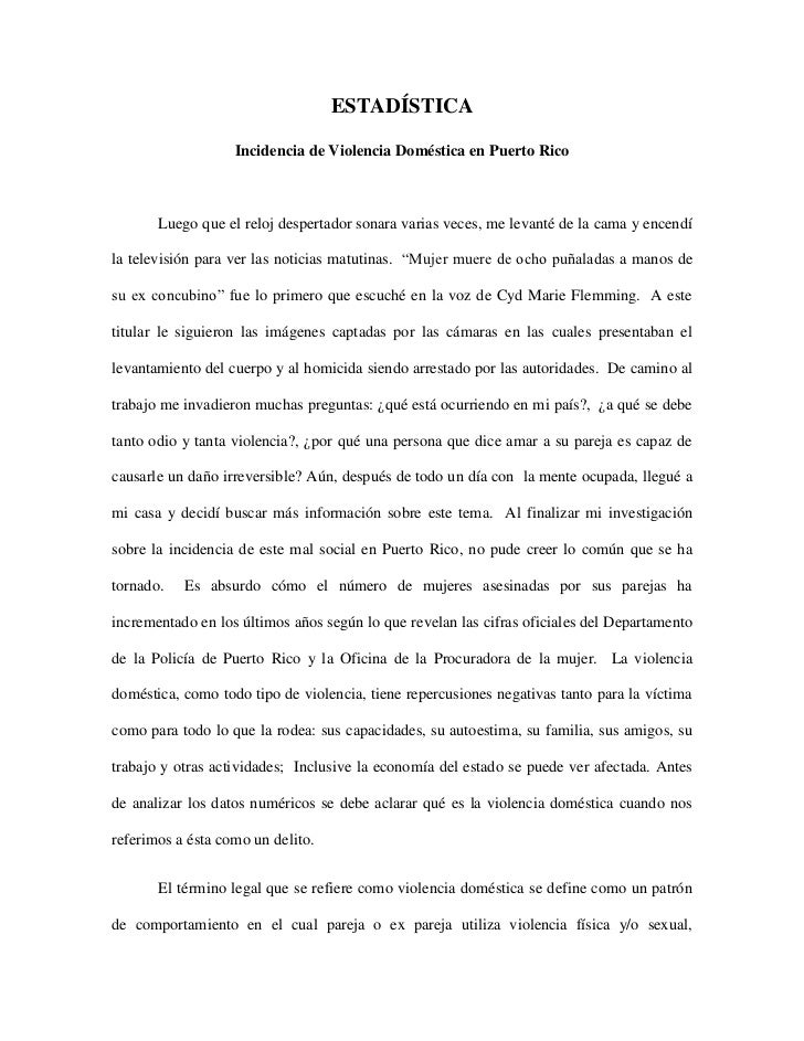 general essay tips diwali