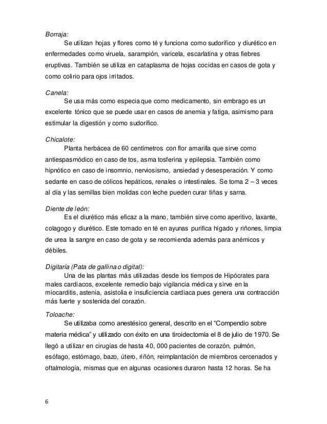 acido urico alto que es sintomas causas y tratamiento niveles elevados de acido urico en sangre acido urico pdf 2014