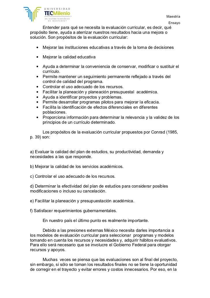 Ensayo maestria bloque_uno[2] Slide 3