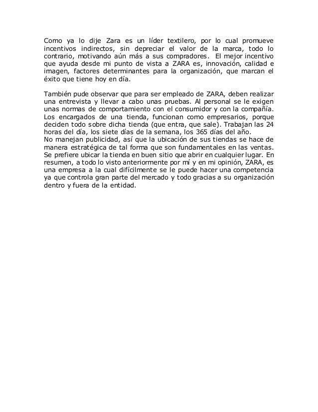 planeta zara Planeta zara 'no es un publirreportaje, sino un trabajo de investigación', según lorenzo para josep serra, realizador de la producción, enseñar a los .