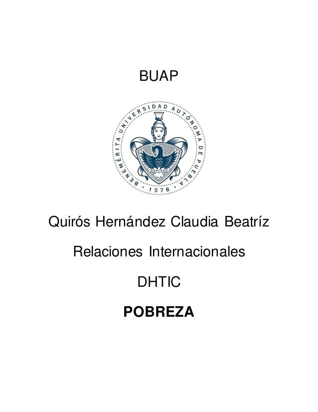 buap.blackboard.mx - RankInsider