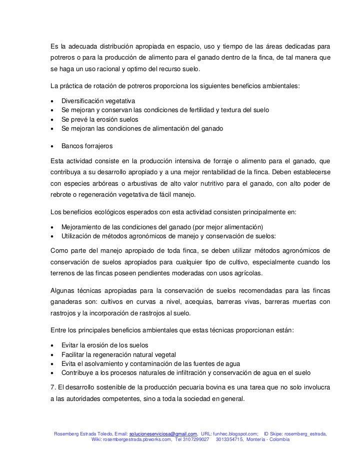 Ensayo relacion tecnologia sociedad y desarrollo - Banco de alimentos wikipedia ...