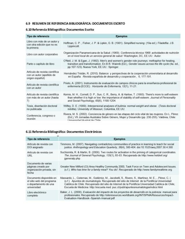 textos dissertations exemplos O texto dissertativo é um tipo de texto argumentativo e opinativo, uma vez que   levantamentos, estatísticas, fatos e exemplos sobre o tema, a fim de que sua.