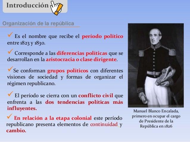 Ensayos constitucionales y rep blica conservadora - Republica de las ideas ...