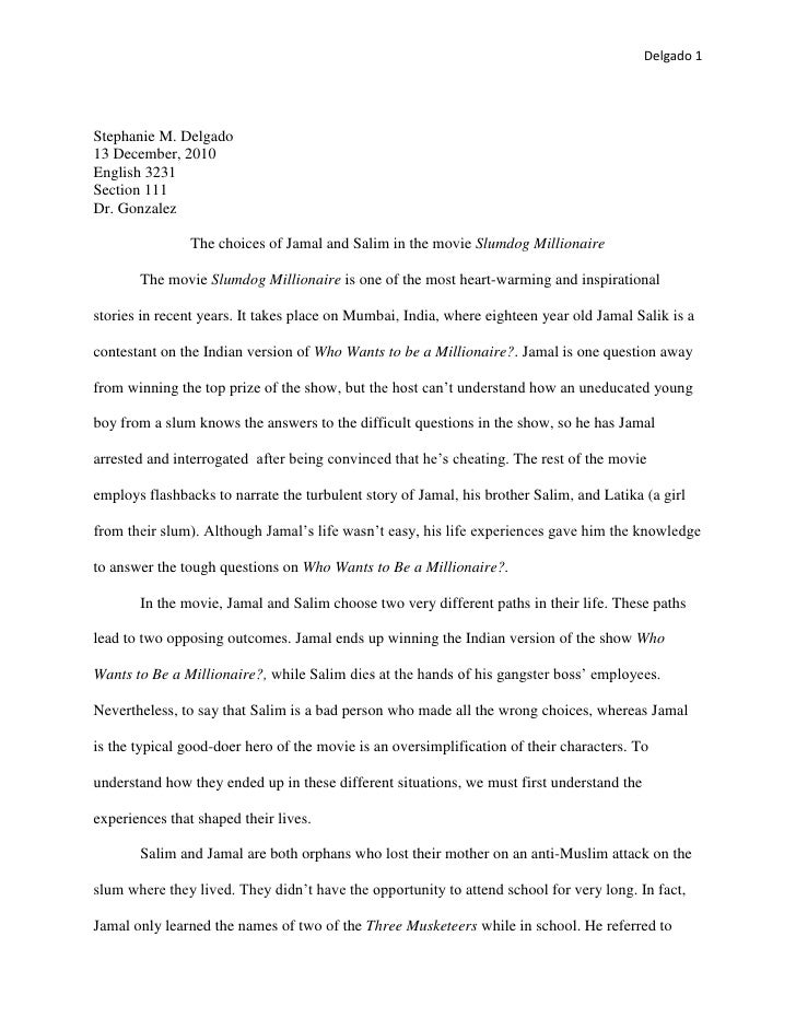 Gun Control essay writing topics