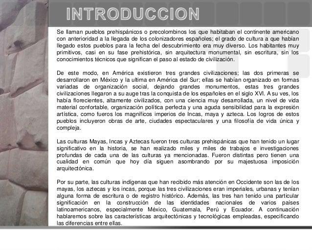 Ensayo sobre arquitectura mesoamericana mendoza genesis for Arquitectura para la educacion pdf