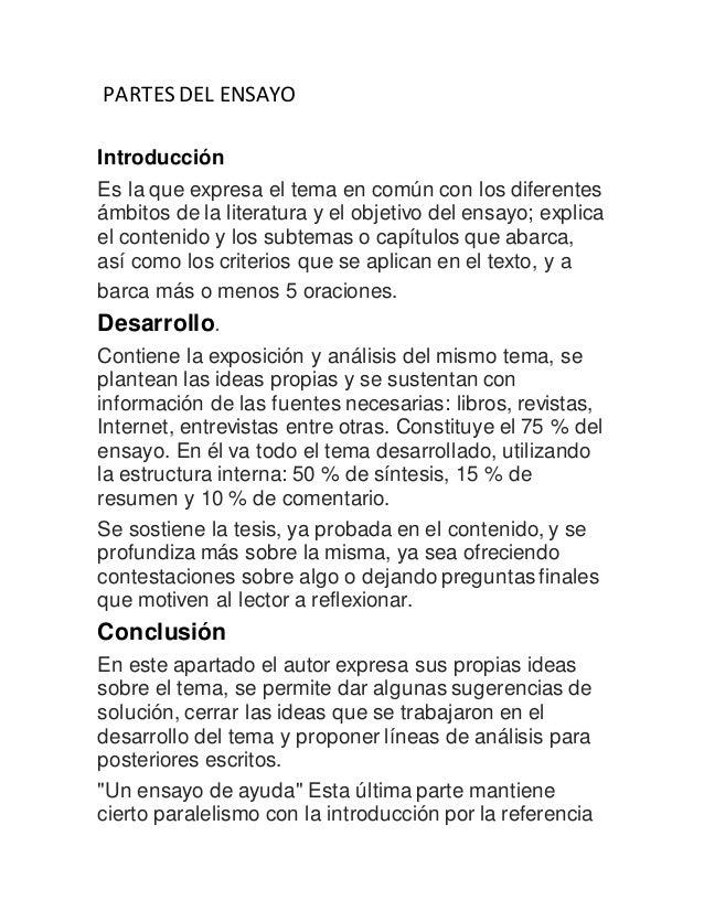 ensayo y resumen docx