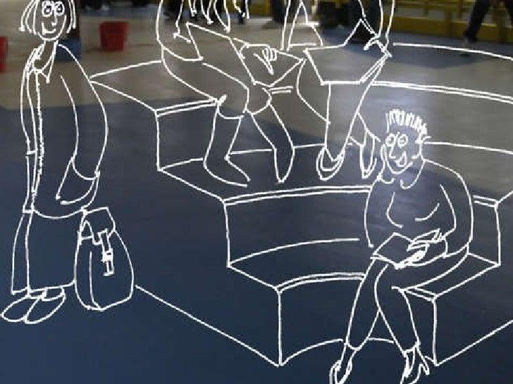 ENSCI, Les Ateliers_StudExp Inventer les lycées demain... _ octobre-novembre 2010 _ François Jégou