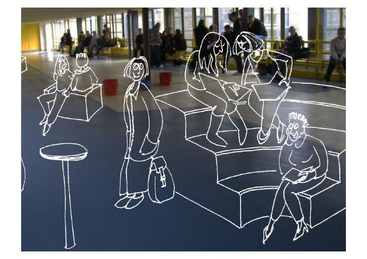 ENSCI, Les Ateliers_StudExp Inventer les lycées demain... _ octobre-novembre 2010 _ François Jégou   1