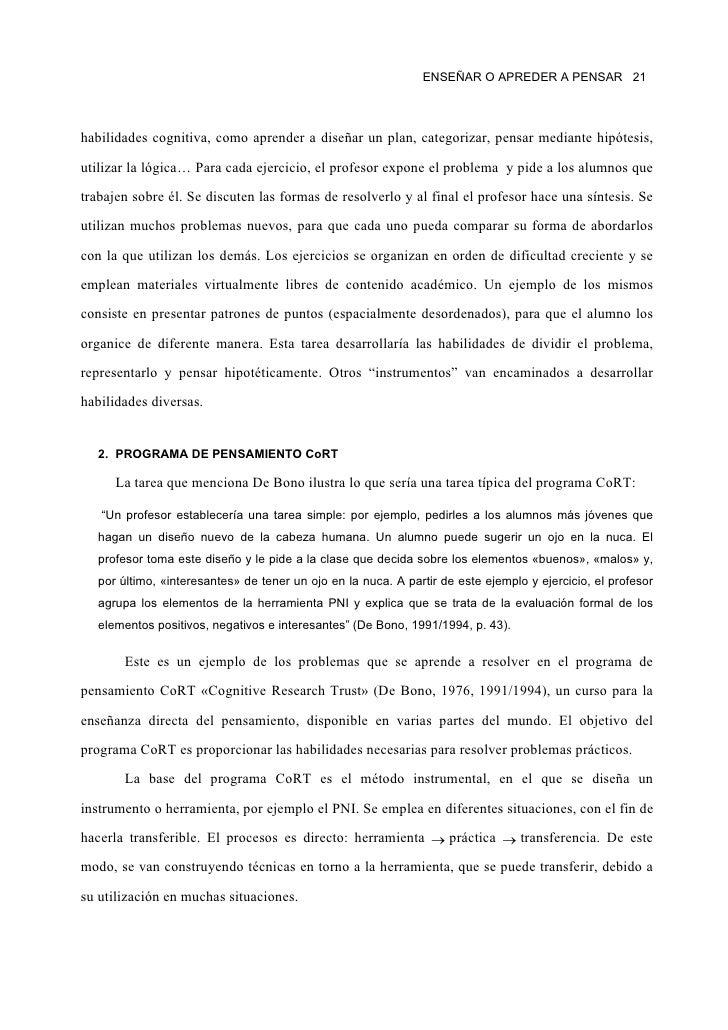 Único Patrones Que Hacen Punto Para Los Puentes Damas Ideas - Ideas ...