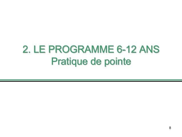 programme famillal anxiete separation pdf