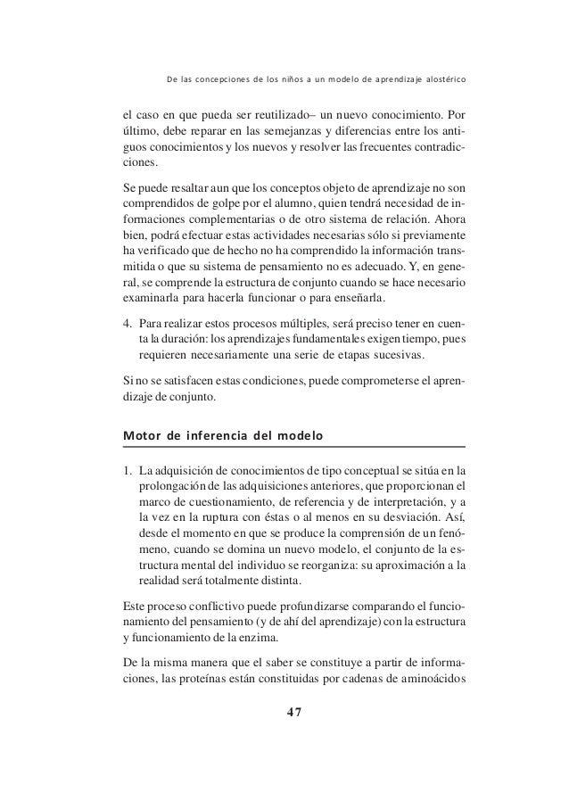 Lujo Marco De Aprendizaje Motor De Referencia Regalo - Ideas ...