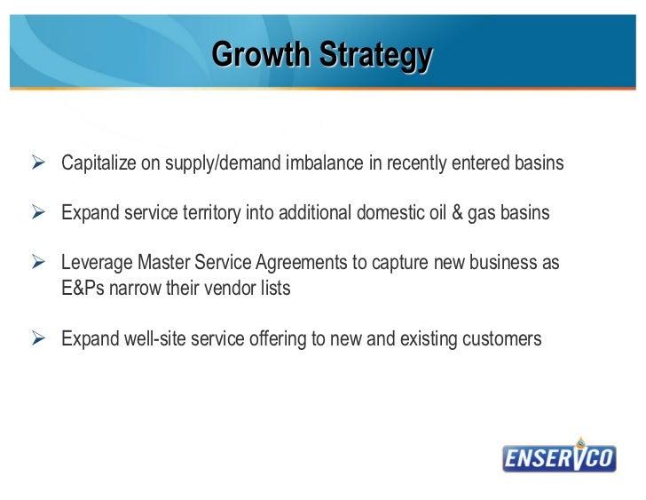 Enservco investor presentation 18 platinumwayz