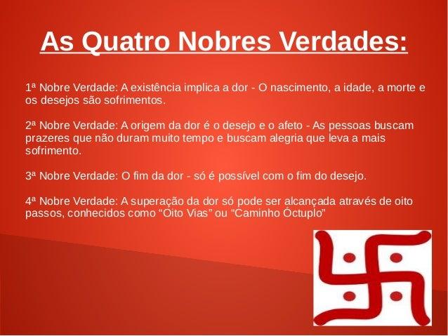 OS ENSINAMENTOS DE BUDA PDF DOWNLOAD