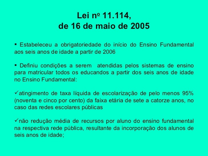 Programa brasileiro de inclusao digital 1b - 3 3