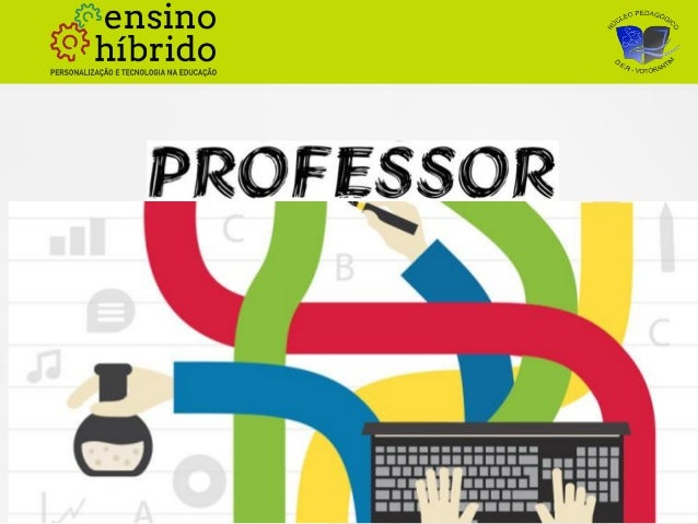 Na prática: o Colégio Dante Alighieri, em São Paulo (SP), é uma das escolas participantes do projeto Ensino Híbrido, reali...
