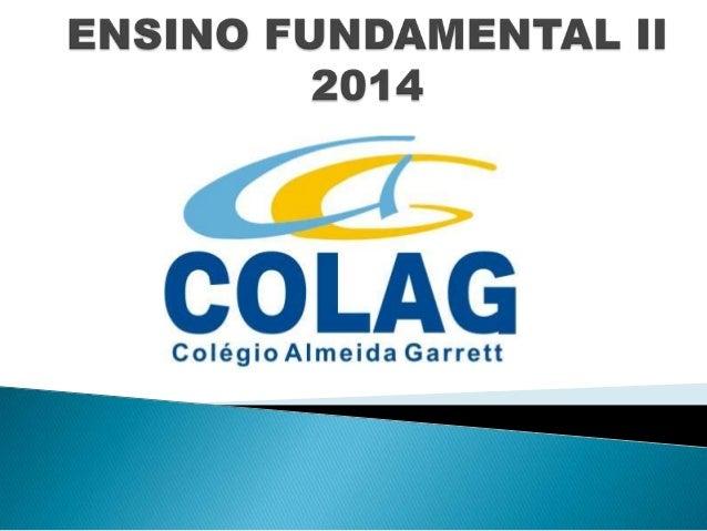         - Construir e desenvolver a cultura da qualidade em Educação reconhecida pela repercussão formativa e inform...