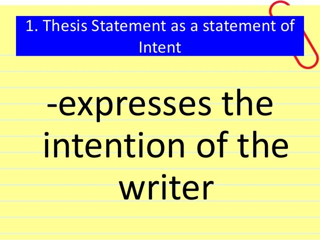 thesis statement on cybersex