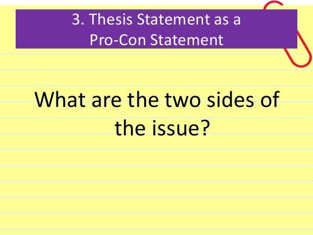 Sample contrasting essay job application