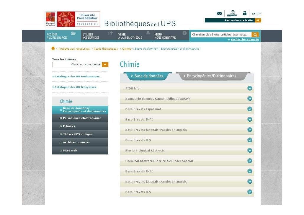 Une question ?03/04/2012              Les aspects techniques de l'intégration des ressources   17                         ...