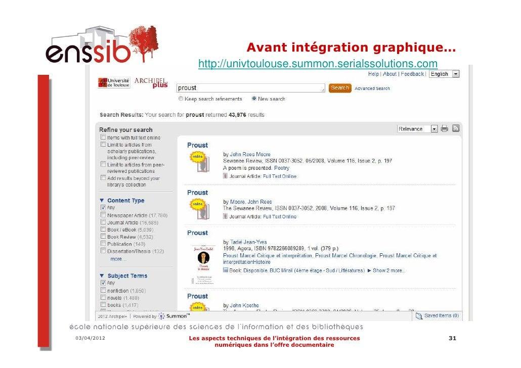 Ce que n'est   pas un ERMSSource:le blog de Fabrizio Tinti,http://pintiniblog.wordpress.com/Post du 12/09/2010.