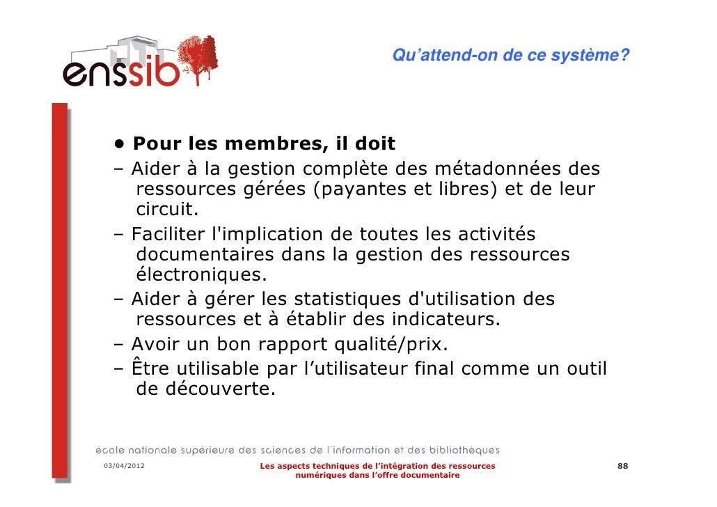 Où en est le projet? Calendrier 2009-2011  • Décembre 2009 : le conseil d'administration de    Couperin adopte le principe...