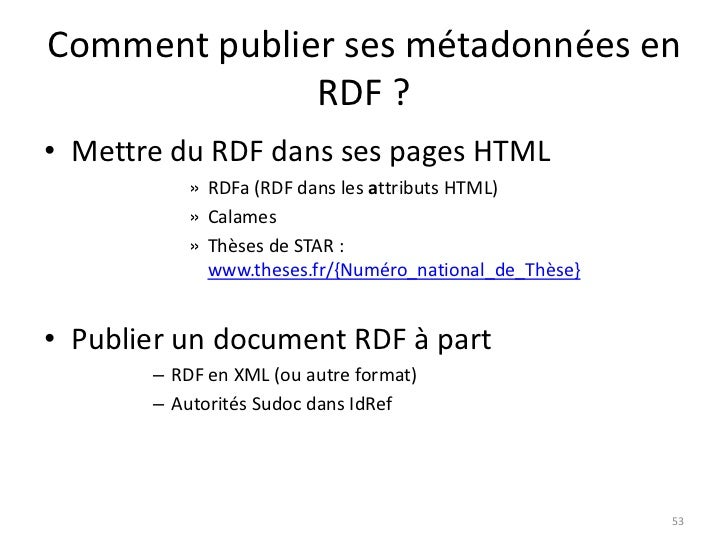 http://www.theses.fr/2009TOUR3802/id<br />dcterms:creator<br />http://www.idref.fr/142976903/id<br />Cette thèse …<br />… ...