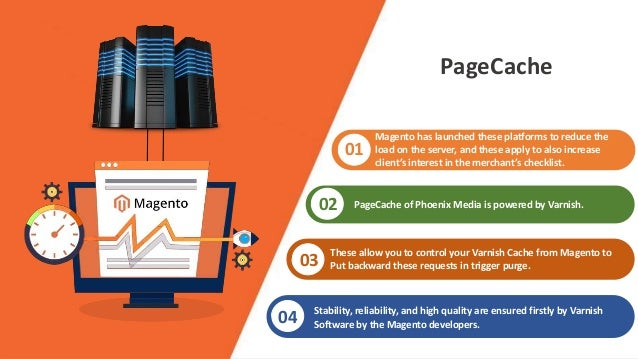 Magento has launched these platforms to reduce the load on the server, and these apply to also increase client's interest ...