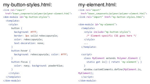 "{ ""name"": ""my-app"", ""flat"": true, ... http://yarnpkg.com Why Yarn & not NPM? See https://github.com/package-community/disc..."