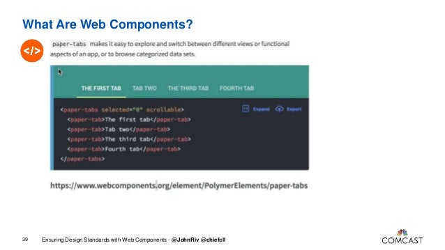 Source: https://www.webcomponents.org/element/PolymerElements/paper-tabs