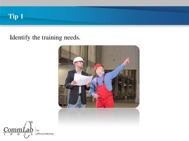 how to create a workplace safety program