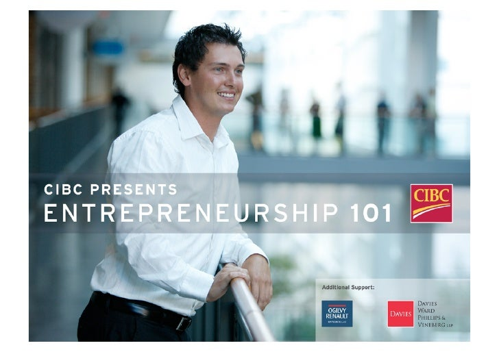 `     Nuts and Bolts of Starting    a Business     Presented by:     Tony Redpath    Vice President, Partner Programs    M...