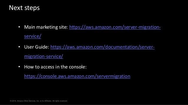 amazon ec2 user guide for linux instances