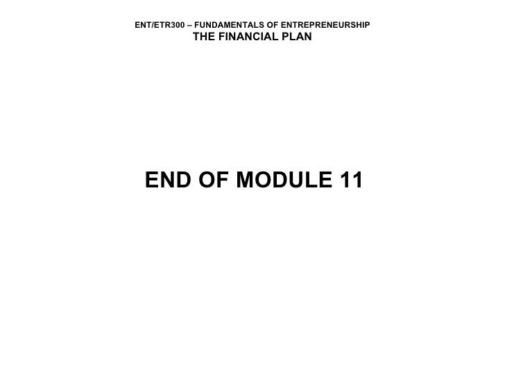module01 summary Module 01 - programming and informatics - p0 - cenfim - pt ( pilot_test_module01_pt) this course allows guest users to enter this course  requires an.