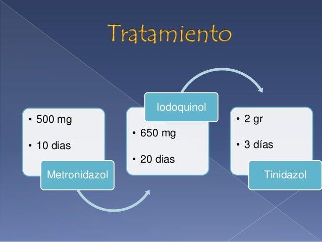  http://www.facmed.unam.mx/deptos/microbiologia/parasitologia/amibiasis.html http://catarina.udlap.mx/u_dl_a/tales/docum...