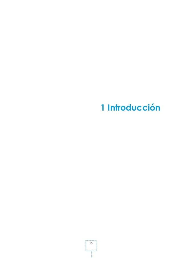 10 1 Introducción