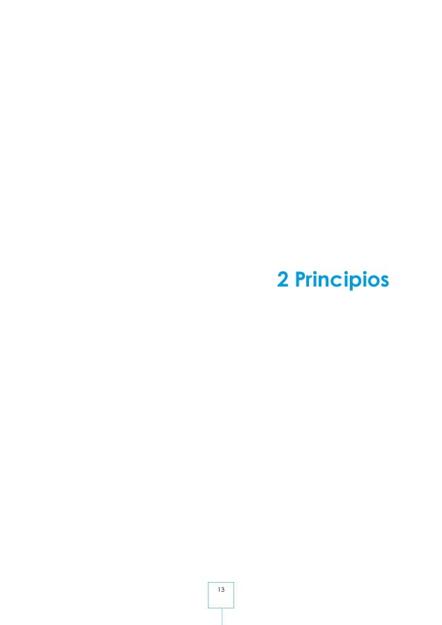 13 2 Principios
