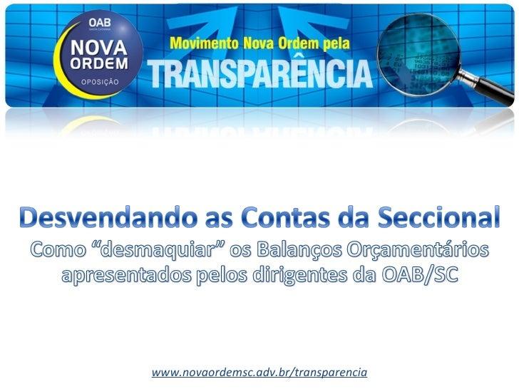 www.novaordemsc.adv.br/transparencia