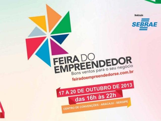 ENTENDENDO A UTILIZAÇÃO DO CÓDIGO DE BARRAS Prof. Fabio Gomes Rocha Professor Universidade Tiradentes Gestor de Projetos S...