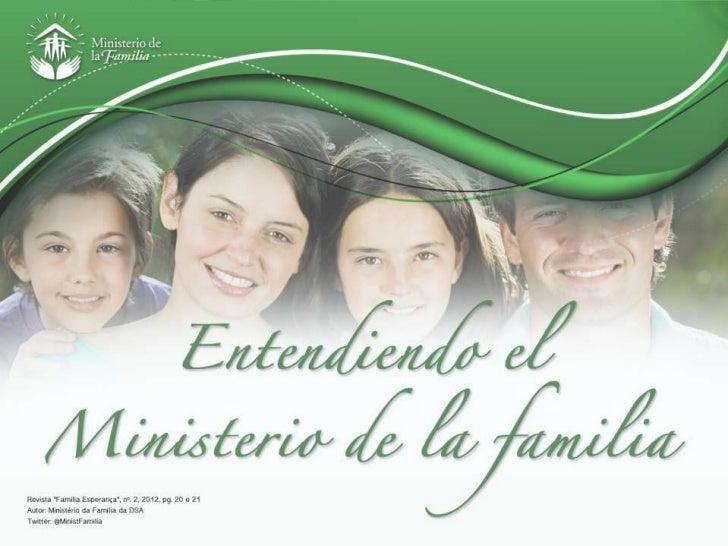 Matrimonio Catolico Y Adventista : Finanzas prematrimoniales iglesia adventista del séptimo día