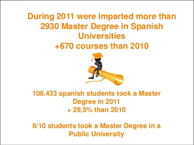 how to get a job without experience  spanish students need