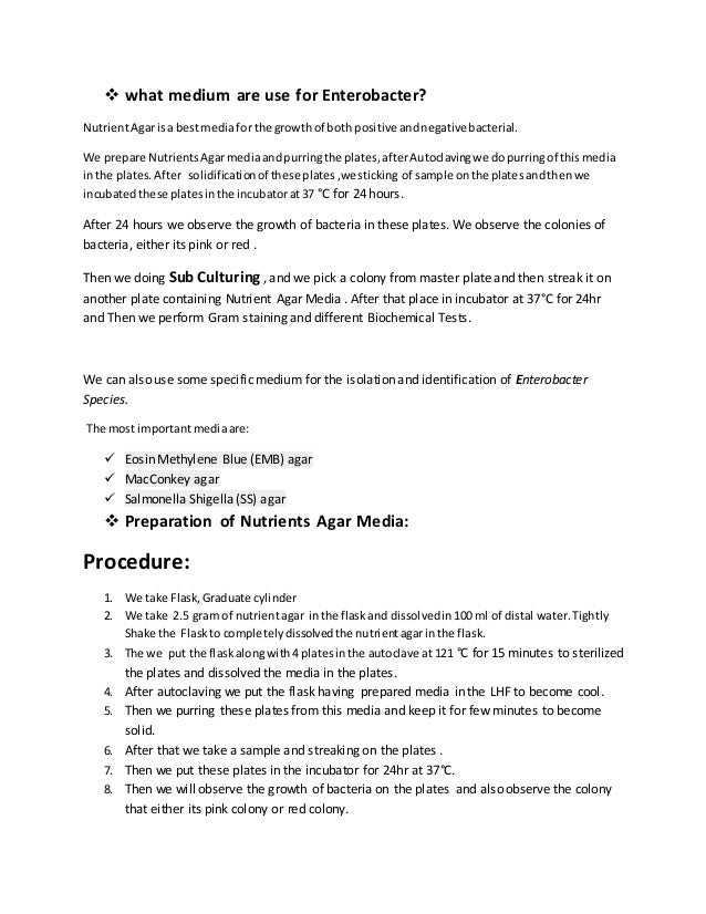 Bellringer How do you write a decimal as a percent    ppt download in addition Domain and Range of Exponential and Logarithmic Functions as well math maze   Maraton ponderresearch co furthermore essay prose best english essays best college application essay ever together with Ch 2 1  Linear Equations  Method of Integrating Factors also Product Of Powers Property Worksheet   Free Printables Worksheet moreover Enterobacteriaceae   Enterobacter and their Biochemical Test together with Ch 2 1  Linear Equations  Method of Integrating Factors furthermore Exponential Growth and Decay Word Problems   Functions   Alge likewise essay prose best english essays best college application essay ever in addition Math   Khan Academy likewise math maze   Maraton ponderresearch co likewise Mathematics istance   Academic istance and Tutoring Centers further Exponential Growth and Decay  Three Excellent Worksheets   TpT likewise Mean Lifetime for Particle Decay furthermore math maze   Maraton ponderresearch co. on exponential growth and decay worksheet