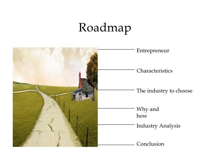 Enterpreneur Slide 2