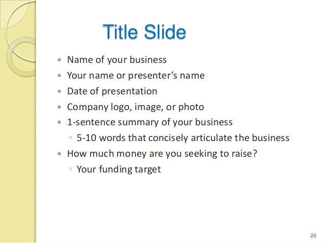 Title Agency Marketing Strategies