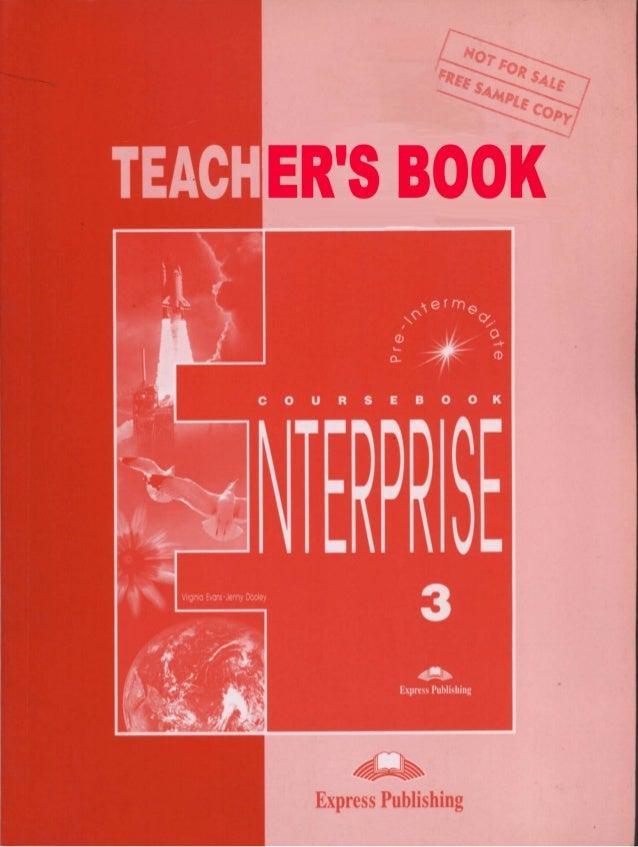 Teachers book pdf blockbuster 3