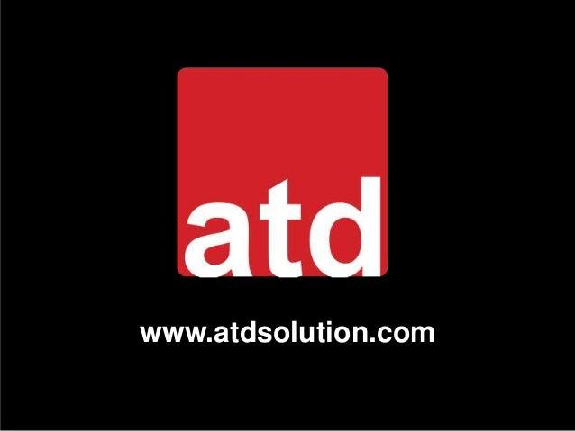 www.atdsolution.com