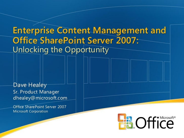 microsoft office 2007 enterprise [iso]